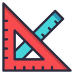 iconfinder_ruler-triangle-stationary-school_2824436