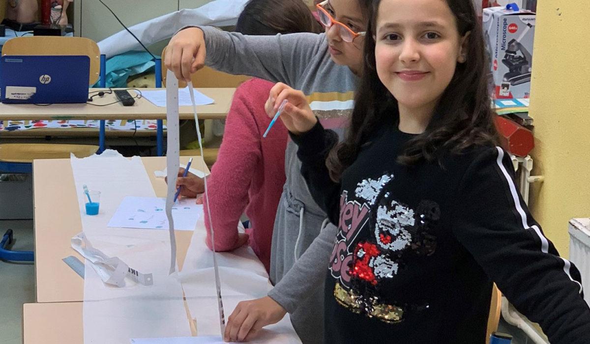 Eveil-scientifique-8-12-ans